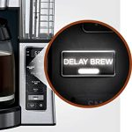 Ninja CE251 Delay Brew