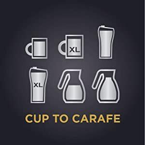 Benefits of Ninja Specialty Coffee Maker